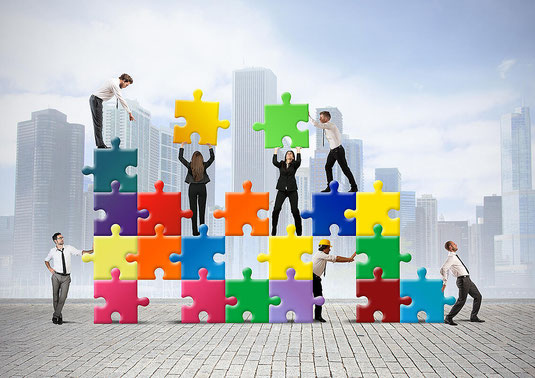 Engagement isn't Enough – Alignment is the Key to Success